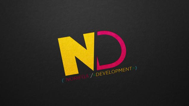 logo-25.jpg