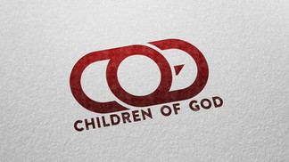 logo-14.jpg