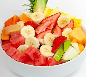 Frutas-v2.jpg