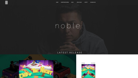 noble-website.jpg