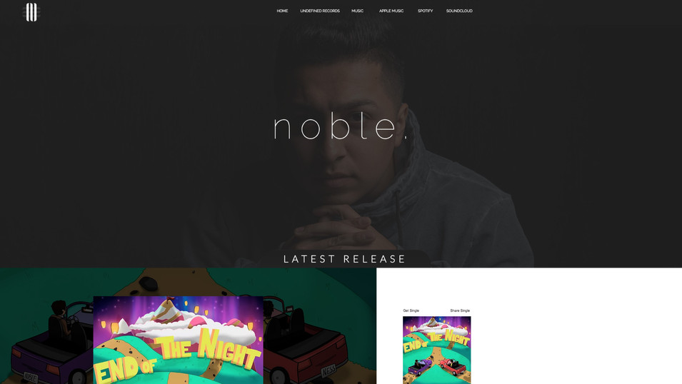 noble-website.jpg
