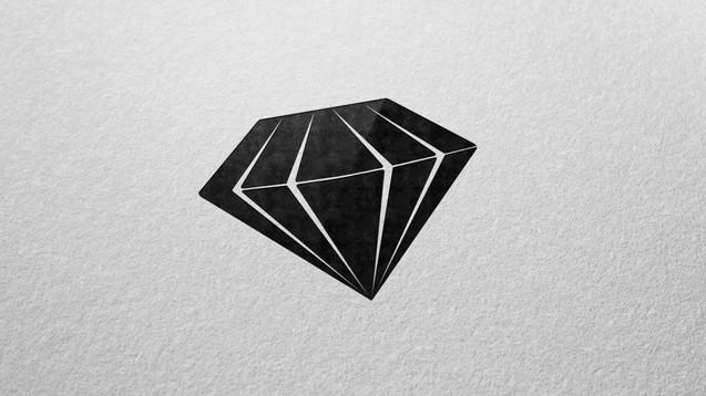 logo-8.jpg