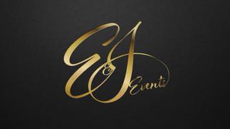 logo-21.jpg