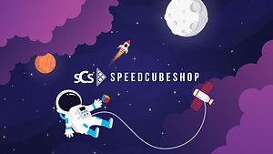 Spaceman-4k.jpg