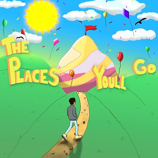 The Places You'll Go.PNG