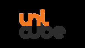 UniCube-Logo.png