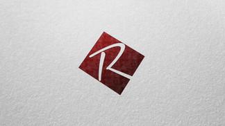 logo-37.jpg