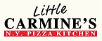 little carmines logo.png