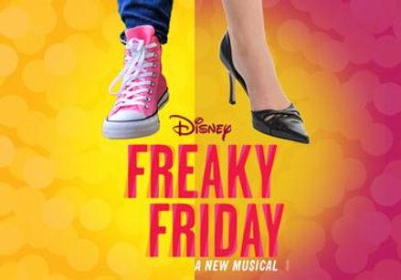 Freak_friday_musical_promo_image.jpg