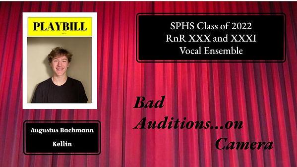 4 bachmann Show Board.jpg