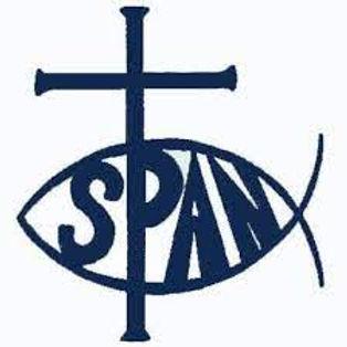 span logo.jpg