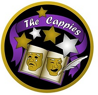 Cappies.png