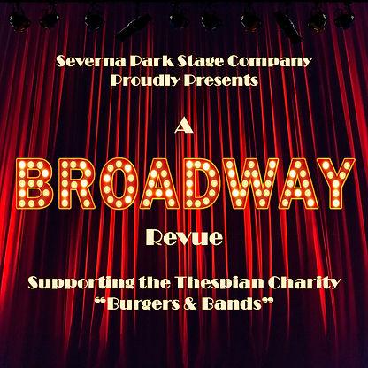 Broadway Revue Poster no details.jpg