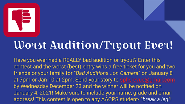 Worst Audition_Tryout Ever!.png