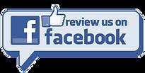 plumbers-digital-facebook.png