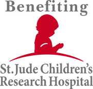 St_Judes-logo.png