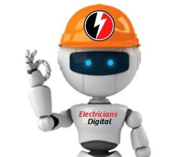 Electricians-messenger-bot-marketing
