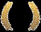 award-leaves-png-5%25252Bcopy_edited_edi