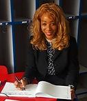 Karen Elise Wormack, Author Book Signing