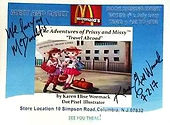 Prissy and Missy Poster McDonalds.jpg