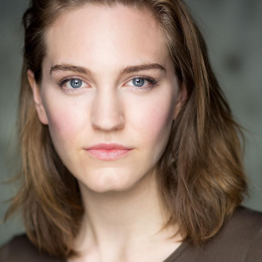 Jenny Horsthuis