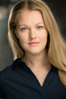 Camilla Alise