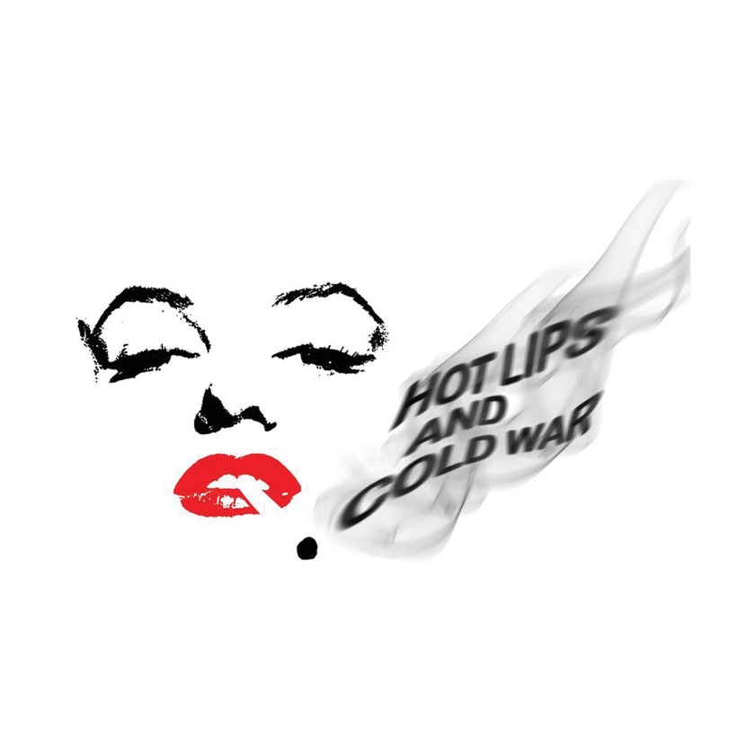 Hot Lips and Cold War
