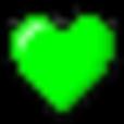 greenheart8bit.png