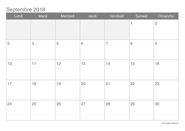 calendrier-septembre-2018.png