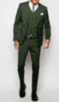 olive-men-suit.jpg