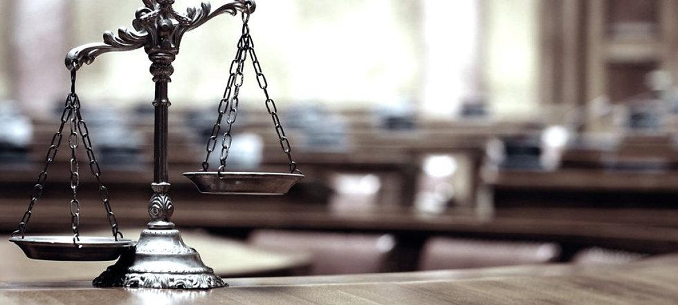 litigation-support-img-1170x526.jpg