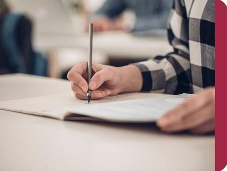 Les 16 erreurs à éviter dans ses études de droit