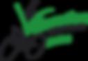 velorution_logo_2019_RVB.png
