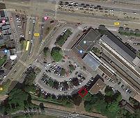 parking gare.jpg