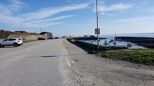 querqueville port.jpg