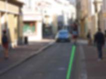 tour_carrée2.jpg