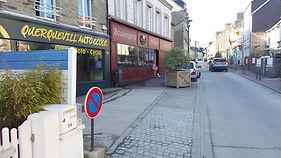 querqueville centre.jpg
