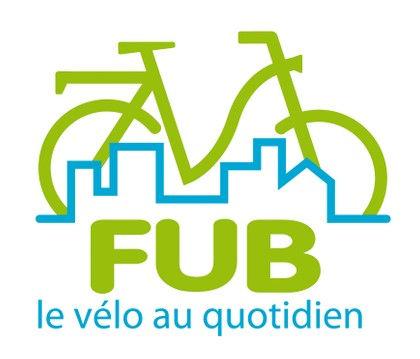 logo FUB.jpg