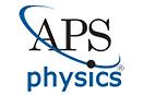 μαθήματα φυσικής,φροντιστήριο φυσικής