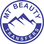 new mt beauty transfer logo transparent September 2021.png