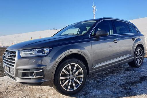 New Audi.jpeg