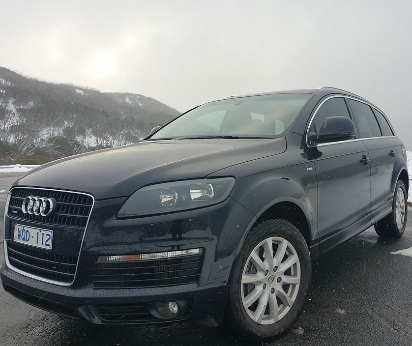 Audi Falls Creek Snow 1.jpg