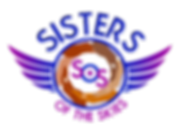 SOS_LogoPNG.png
