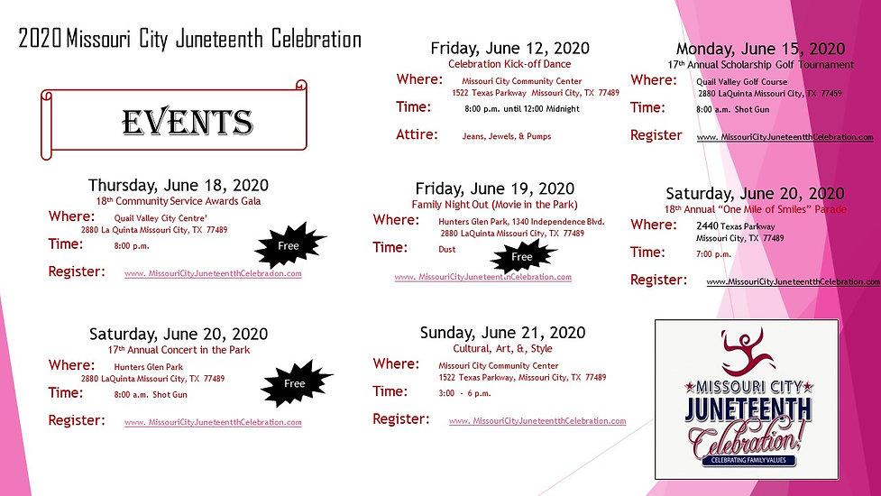 Events Summary.jpg