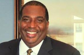 State Senator, Royce West