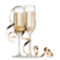 kisspng-champagne-glass-ducktales-kitche