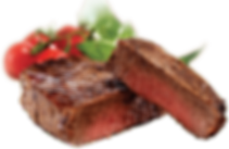 kisspng-beefsteak-ribs-chophouse-restaur