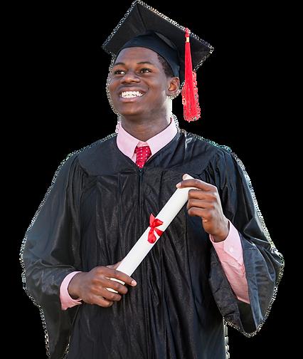 kisspng-graduation-ceremony-student-busi