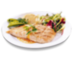Download-Grilled-Food-PNG-Photos.png