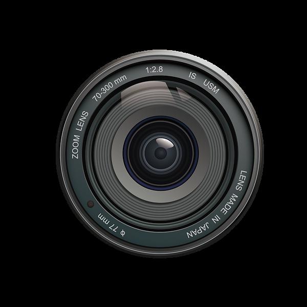 kisspng-camera-lens-camera-lens-5a718216